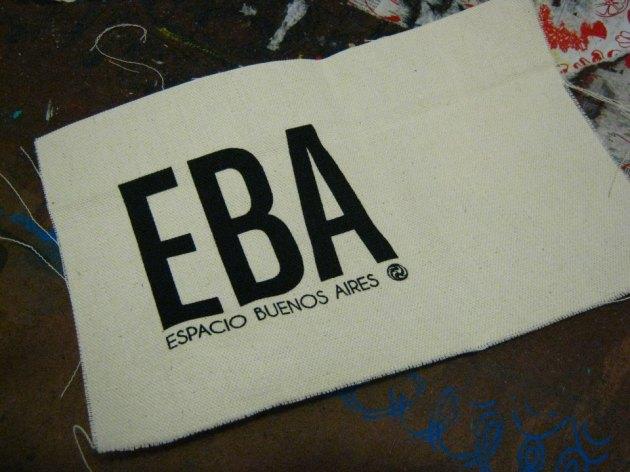 eba-02