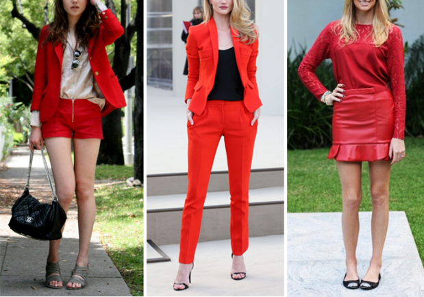 all-red-trend2