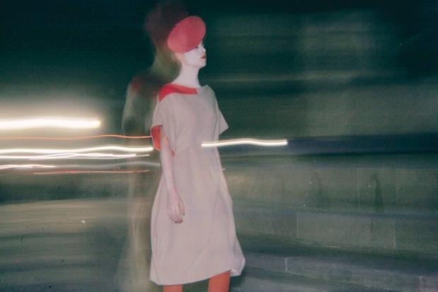 coleccion-vero-ivaldi-ciudad-moda