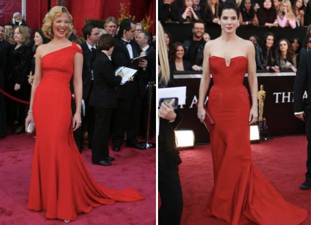 vestido-vermelho-oscar