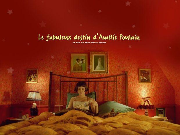 ameliepoulain03
