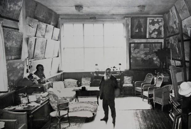 claude-monet-giverny-salon-atelier