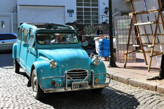 vintage-buenos-aires