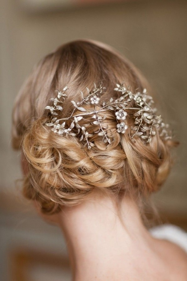 penteado-cabelo-curto-noiva5