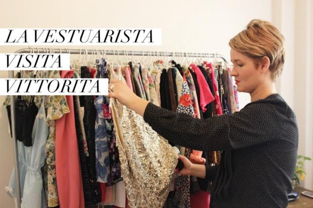 lavestuarista fashion tour