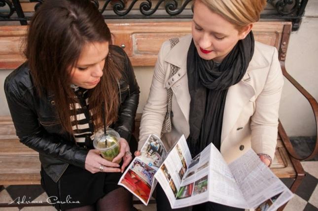 fashion_tour_003