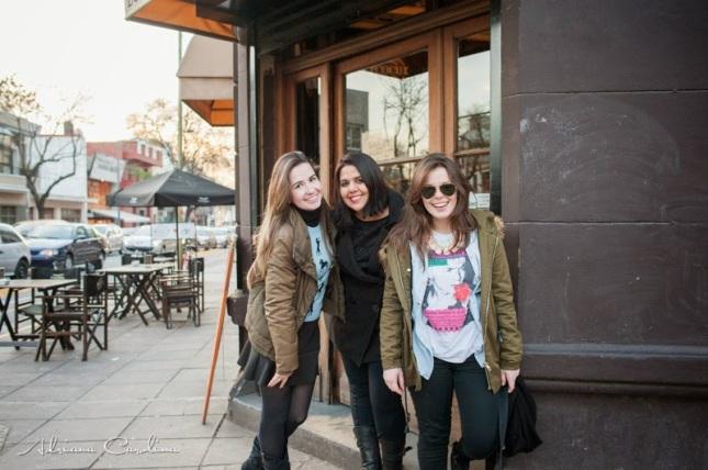 fashiontour_012