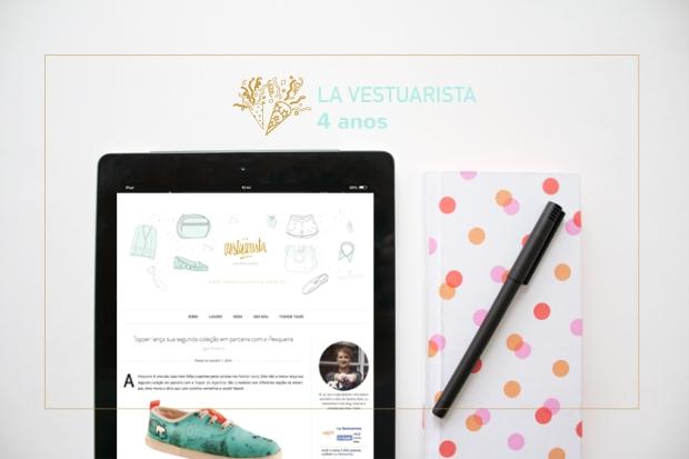 bloglavestuarista